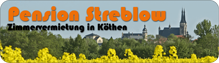 banner-streblow